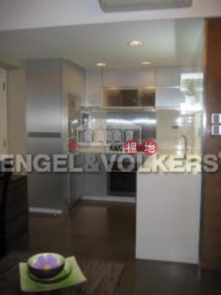 香港搵樓|租樓|二手盤|買樓| 搵地 | 住宅|出售樓盤-西營盤一房筍盤出售|住宅單位