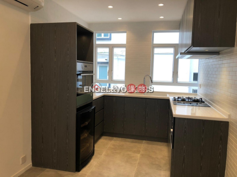 HK$ 24.9M, Se-Wan Mansion Wan Chai District 3 Bedroom Family Flat for Sale in Happy Valley