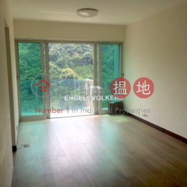 3 Bedroom Family Flat for Sale in Tai Hang|The Legend Block 3-5(The Legend Block 3-5)Sales Listings (EVHK38896)_0