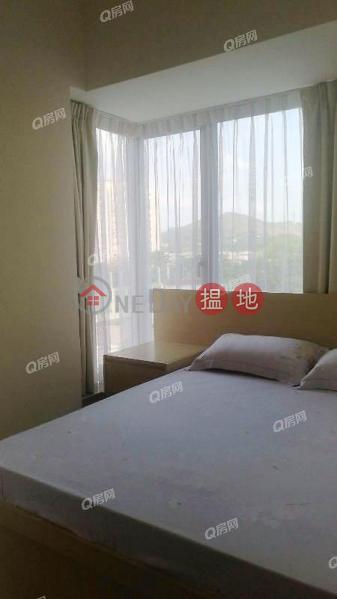 HK$ 14,800/ 月-尚悅 2座元朗交通方便,地標名廈,身份象徵,旺中帶靜,環境優美《尚悅 2座租盤》
