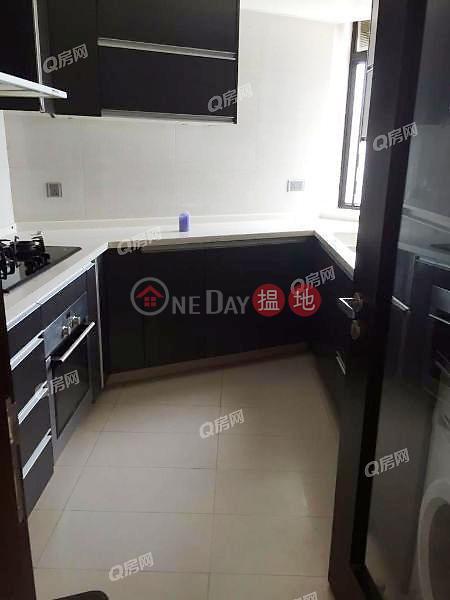 Property Search Hong Kong | OneDay | Residential Rental Listings, Blessings Garden | 3 bedroom High Floor Flat for Rent