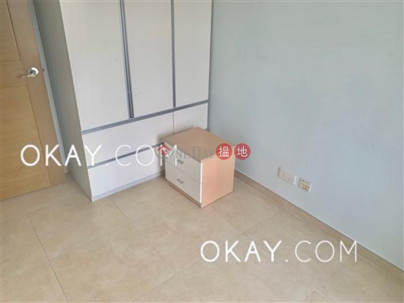3房2廁,實用率高,極高層《荷李活華庭出租單位》 荷李活華庭(Hollywood Terrace)出租樓盤 (OKAY-R101878)