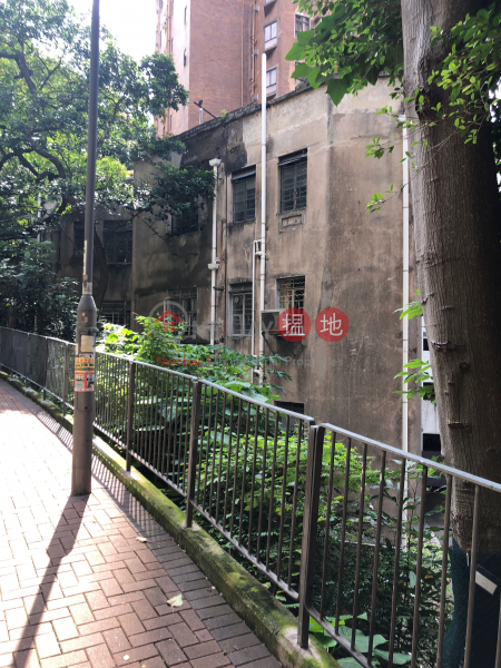 35 Kennedy Road (35 Kennedy Road) Wan Chai|搵地(OneDay)(1)