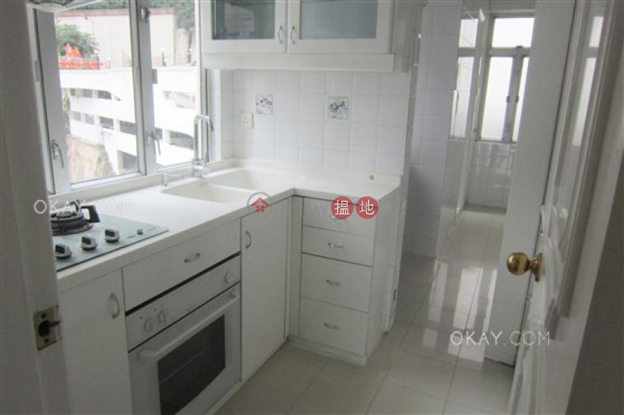 Popular 3 bedroom on high floor | Rental, Fair Wind Manor 輝永大廈 Rental Listings | Western District (OKAY-R53093)