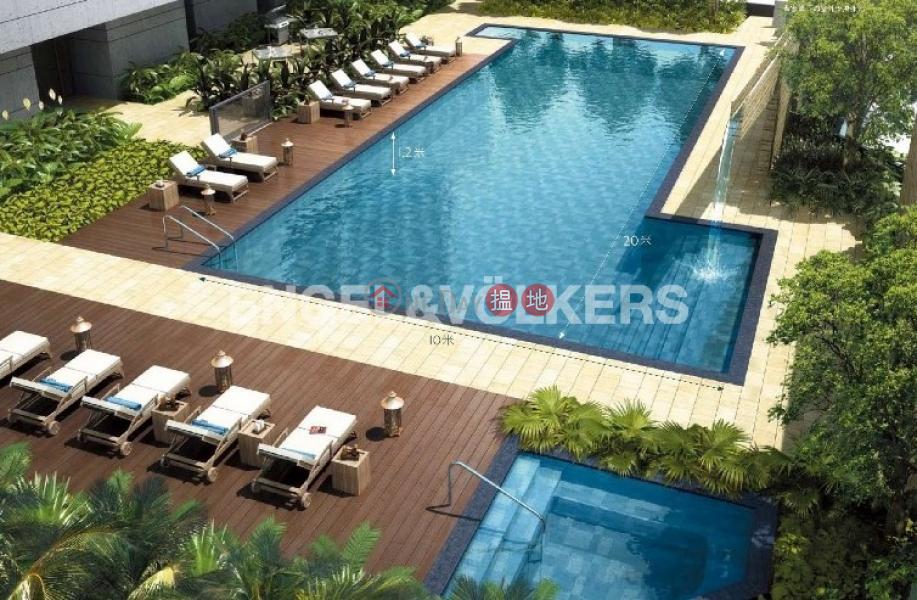 Azura | Please Select, Residential Rental Listings HK$ 115,000/ month