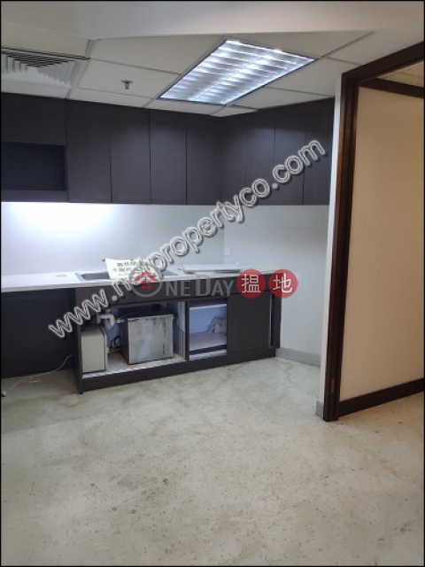 HK iconic Harbour view office Wan Chai DistrictCentral Plaza(Central Plaza)Rental Listings (A017616)_0