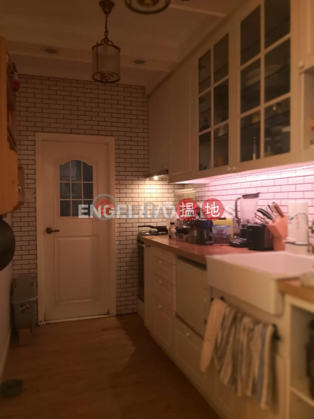 Caineway Mansion Please Select Residential | Rental Listings | HK$ 36,000/ month
