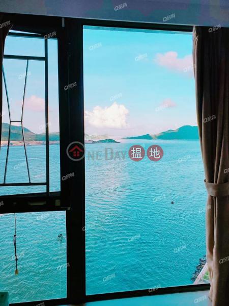 HK$ 14.95M Tower 7 Island Resort, Chai Wan District, Tower 7 Island Resort | 3 bedroom Mid Floor Flat for Sale