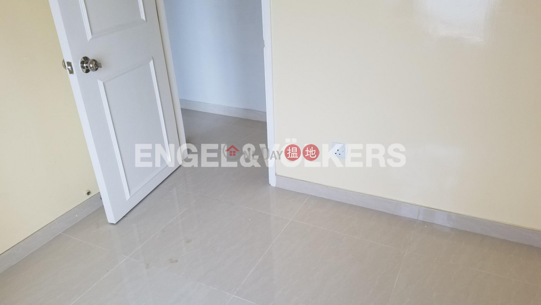 3 Bedroom Family Flat for Rent in Kennedy Town, 38 Kennedy Town Praya | Western District, Hong Kong | Rental, HK$ 39,000/ month