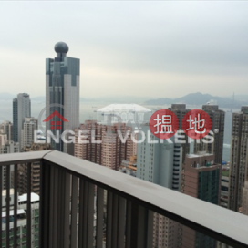 2 Bedroom Flat for Sale in Sai Ying Pun|Western DistrictIsland Crest Tower1(Island Crest Tower1)Sales Listings (EVHK25351)_0