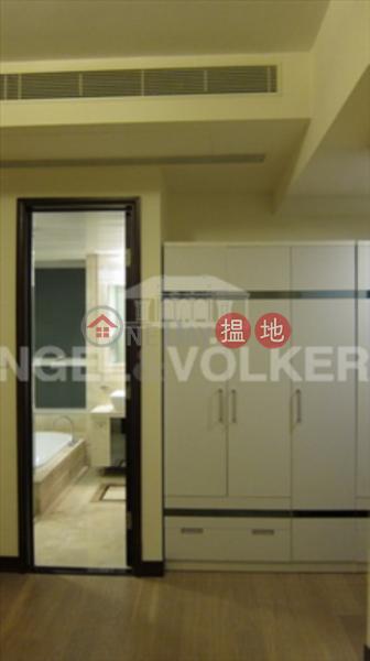 Expat Family Flat for Rent in Tai Hang, The Legend Block 3-5 名門 3-5座 Rental Listings | Wan Chai District (EVHK14722)