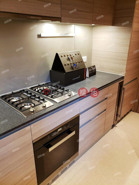 Island Garden, Low Residential Rental Listings HK$ 50,000/ month