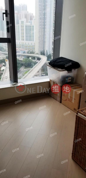Property Search Hong Kong   OneDay   Residential   Rental Listings, Lime Gala Block 2   2 bedroom Mid Floor Flat for Rent