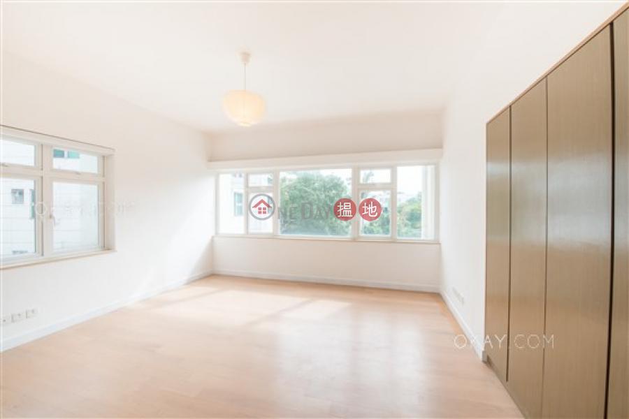 84 Repulse Bay Road | Low Residential, Rental Listings HK$ 138,000/ month
