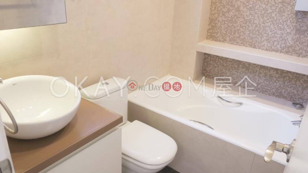 Luxurious 2 bedroom in Happy Valley | Rental | 5-7 Link Road | Wan Chai District, Hong Kong | Rental, HK$ 33,000/ month