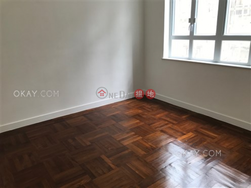 Property Search Hong Kong | OneDay | Residential | Sales Listings Nicely kept 2 bedroom with rooftop | For Sale