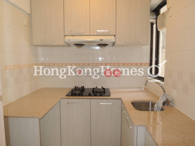 香港搵樓|租樓|二手盤|買樓| 搵地 | 住宅|出租樓盤|又一居27座兩房一廳單位出租