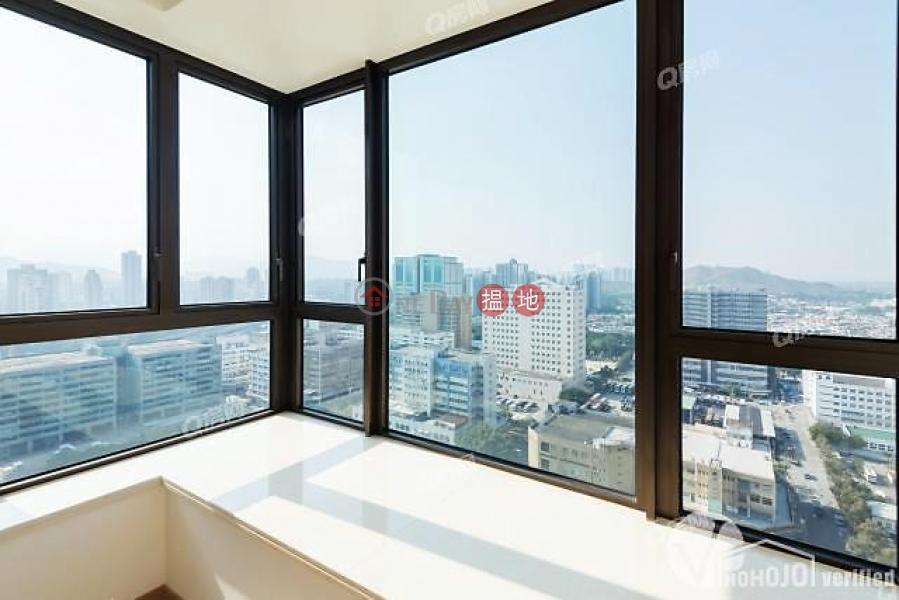 HK$ 8.9M | One Regent Place Block 1 | Yuen Long, One Regent Place Block 1 | 2 bedroom High Floor Flat for Sale