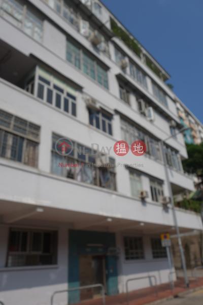 工廠街2-4號 (2-4 Factory Street) 筲箕灣|搵地(OneDay)(2)