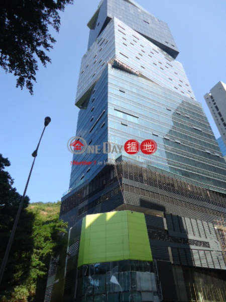 Global Trade Square, Global Trade Square 環匯廣場 Sales Listings | Southern District (info@-05214)