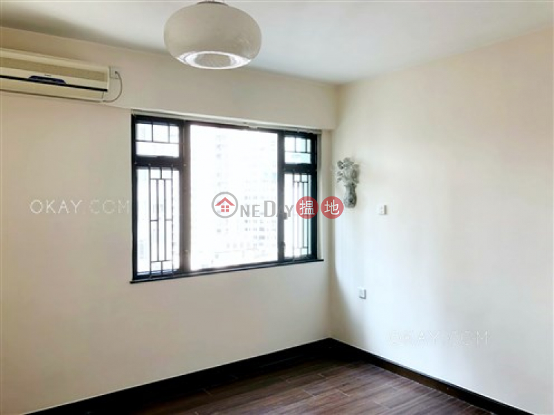 利華閣中層住宅出租樓盤HK$ 58,000/ 月