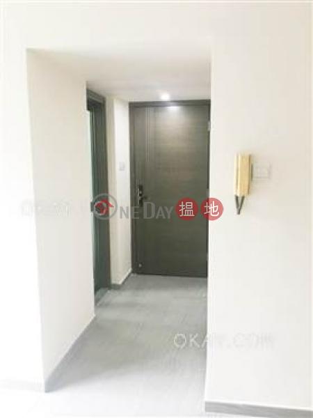 3房1廁,實用率高《康景花園E座出售單位》|康景花園E座(Mount Parker Lodge Block E)出售樓盤 (OKAY-S357020)