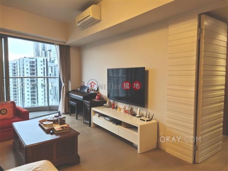 香港搵樓|租樓|二手盤|買樓| 搵地 | 住宅|出租樓盤-4房3廁,星級會所,可養寵物,露台《西灣臺1號出租單位》