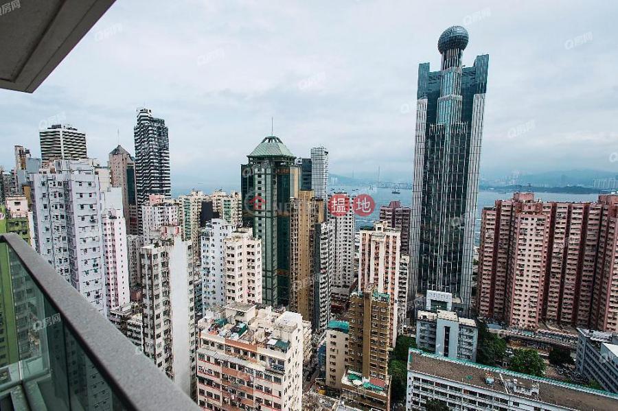 Altro, High, Residential | Sales Listings | HK$ 24.3M