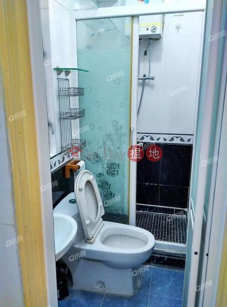 HK$ 430萬 定勝樓-觀塘區 投資首選,乾淨企理,即買即住《定勝樓買賣盤》