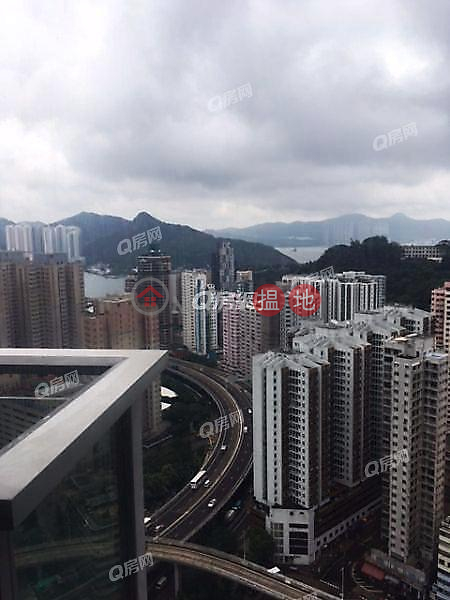 Property Search Hong Kong | OneDay | Residential, Sales Listings Harmony Place | 2 bedroom High Floor Flat for Sale