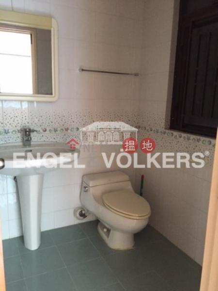 HK$ 9,000萬|保華大廈|南區|淺水灣4房豪宅筍盤出售|住宅單位