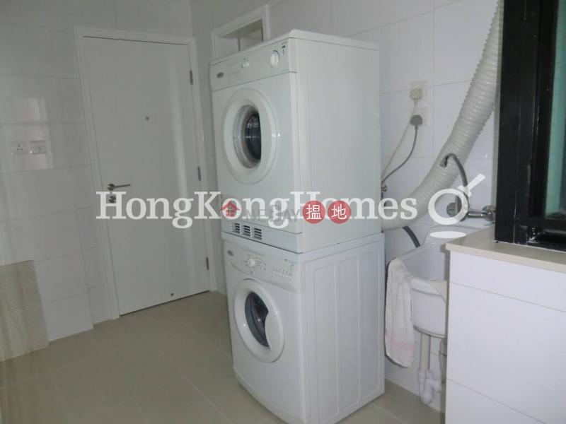 香港搵樓|租樓|二手盤|買樓| 搵地 | 住宅-出租樓盤|帝景園三房兩廳單位出租