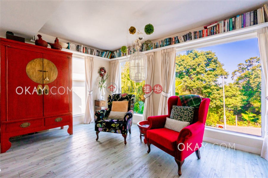 Property Search Hong Kong | OneDay | Residential Sales Listings Nicely kept house with balcony | For Sale