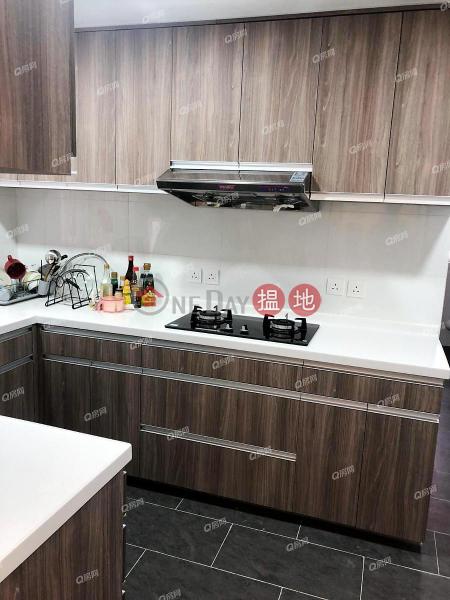 Hanking Court | 2 bedroom Low Floor Flat for Rent, 43-49 Cloud View Road | Eastern District | Hong Kong | Rental | HK$ 80,000/ month
