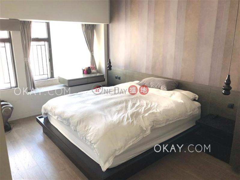 Property Search Hong Kong | OneDay | Residential, Rental Listings, Luxurious 3 bedroom on high floor | Rental