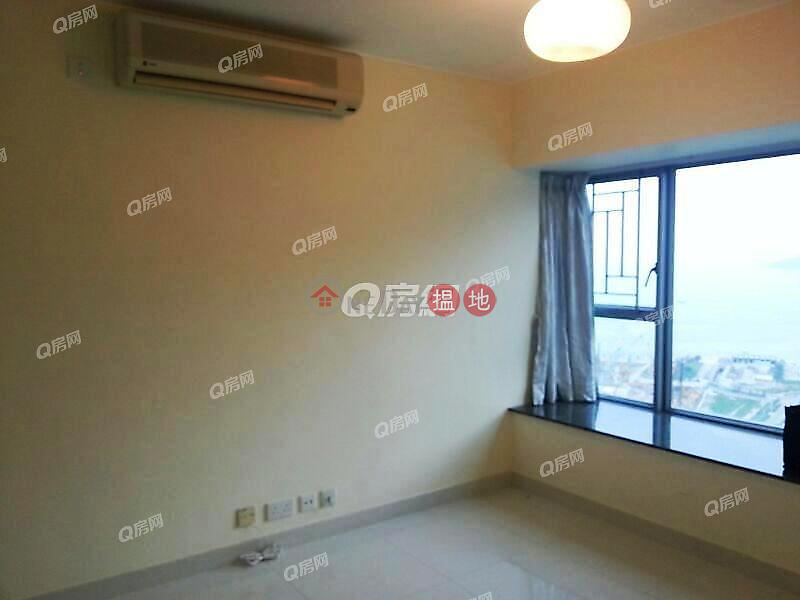 Tower 6 Phase 1 Park Central, Middle | Residential, Rental Listings | HK$ 17,500/ month