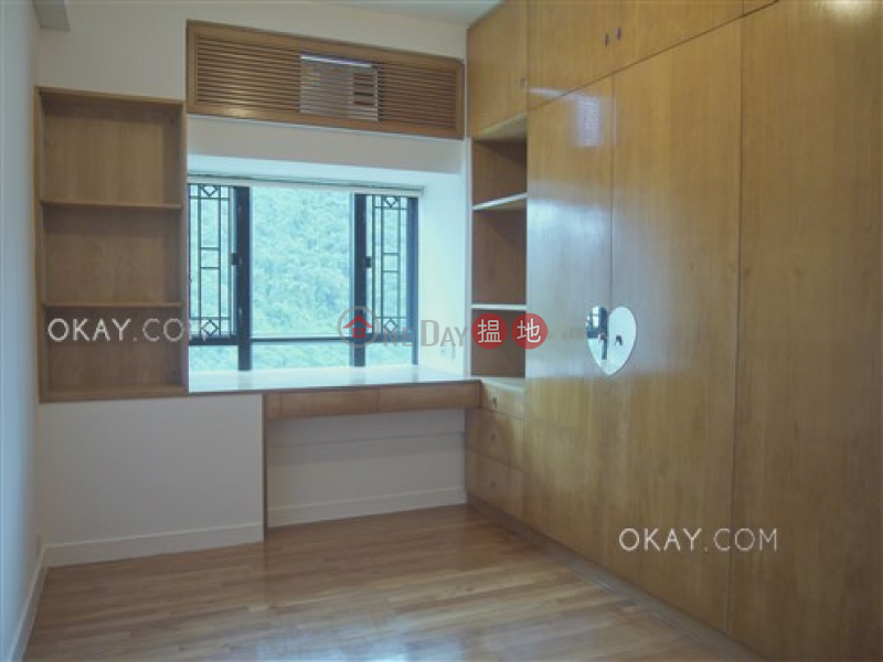 HK$ 50,000/ month | Imperial Court, Western District Popular 3 bedroom on high floor with sea views | Rental