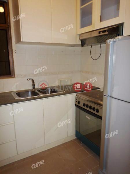 HK$ 60,000/ month, Splendour Villa | Southern District, Splendour Villa | 2 bedroom Mid Floor Flat for Rent