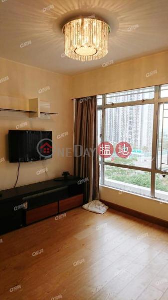 Block 2 Kwun King Mansion Sites A Lei King Wan | 2 bedroom Mid Floor Flat for Rent | Block 2 Kwun King Mansion Sites A Lei King Wan 觀景閣 (2座) Rental Listings