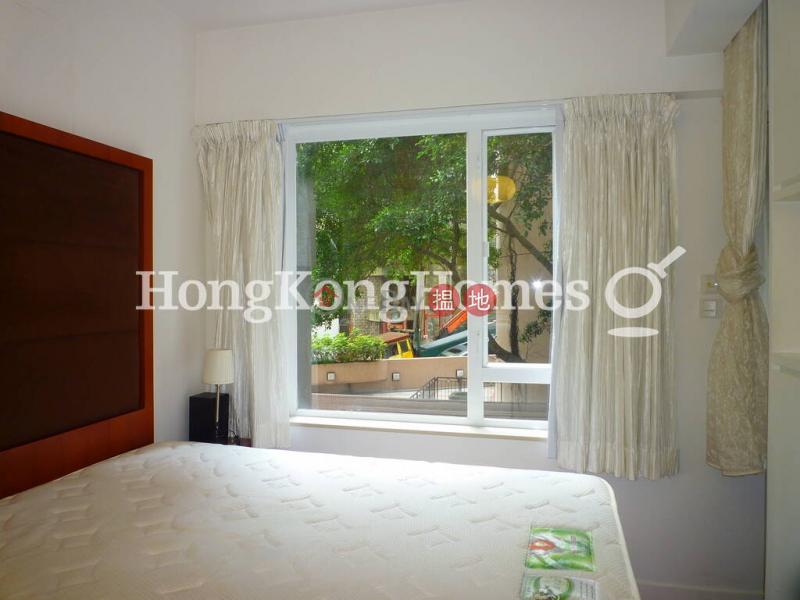 百合苑一房單位出租20-22般咸道 | 西區香港|出租HK$ 23,000/ 月