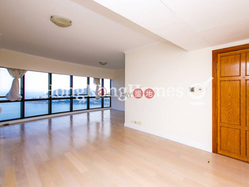HK$ 87,000/ month Pacific View Block 2, Southern District   4 Bedroom Luxury Unit for Rent at Pacific View Block 2