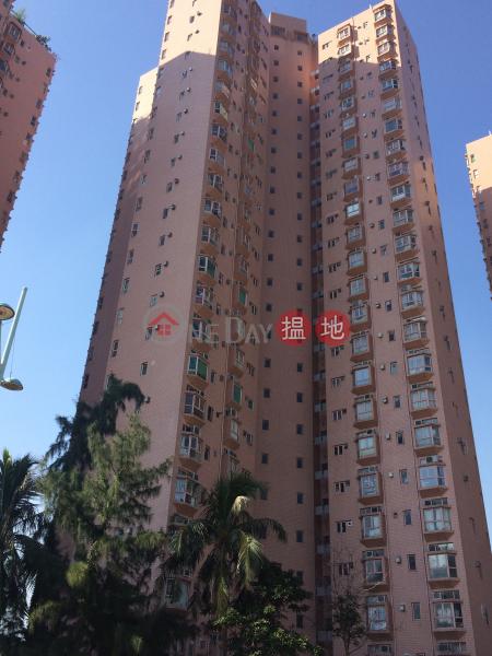 香港黃金海岸 2座 (Hong Kong Gold Coast Block 2) 掃管笏|搵地(OneDay)(3)