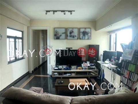 Cozy 3 bedroom on high floor | For Sale|Wong Tai Sin DistrictBlock 3 Hilltop Gardens(Block 3 Hilltop Gardens)Sales Listings (OKAY-S379030)_0