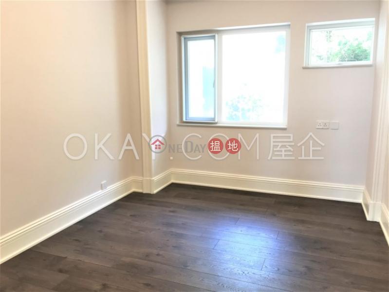 南山別墅低層-住宅-出租樓盤 HK$ 120,000/ 月