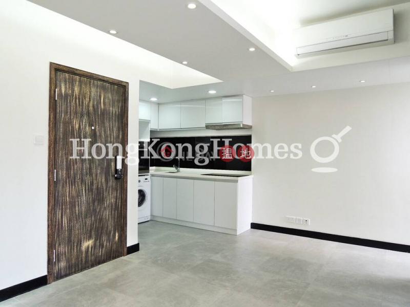 僑發大廈 未知住宅出租樓盤HK$ 23,000/ 月
