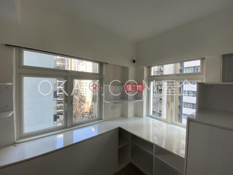 HK$ 29,000/ month Central Mansion, Western District Lovely 2 bedroom on high floor | Rental