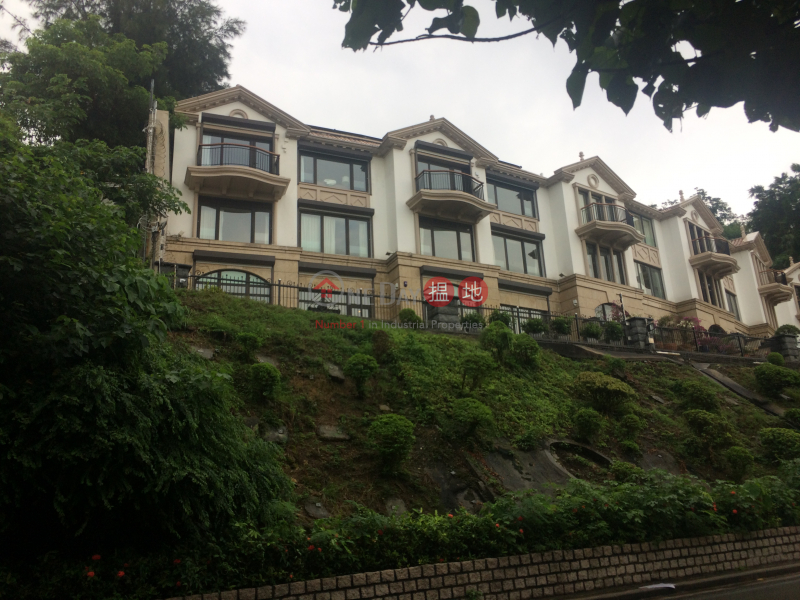 Bay Villas (Bay Villas) Shouson Hill|搵地(OneDay)(1)