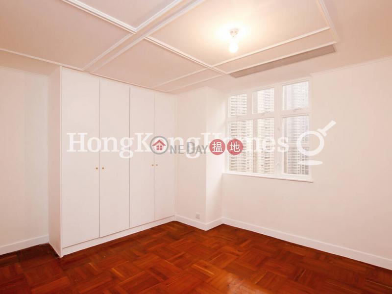 寶園三房兩廳單位出租 9蒲魯賢徑   中區-香港出租 HK$ 88,000/ 月