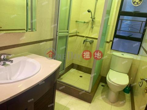 Robinson Heights   3 bedroom Mid Floor Flat for Rent Robinson Heights(Robinson Heights)Rental Listings (XGGD682000089)_0