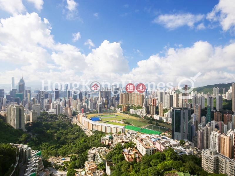 香港搵樓|租樓|二手盤|買樓| 搵地 | 住宅出租樓盤-威利閣4房豪宅單位出租